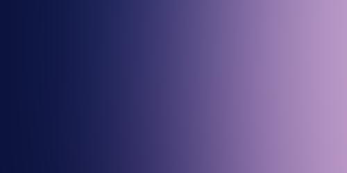 Banner-Gradient.png