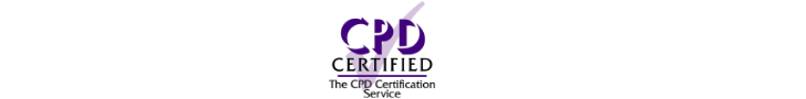 Copy-of-CPD-Banner-certified.png