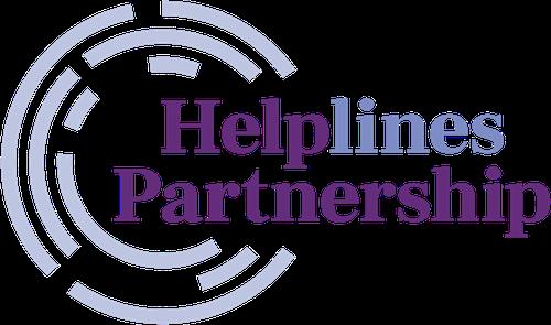 HLP logo on white.png