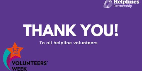 Volunteer Week.png